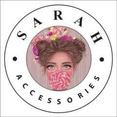 SARAH ACCESSORIES ❤️ trên LOZI.vn