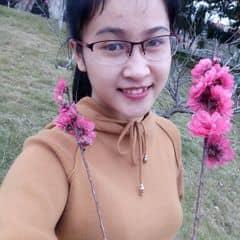 huongtrieu1406 trên LOZI.vn