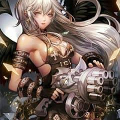 Bán Truyện Manga trên LOZI.vn