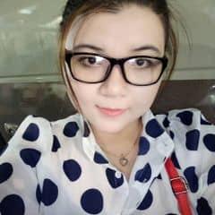 baohoa231293 trên LOZI.vn