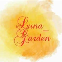 luna_garden trên LOZI.vn