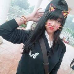 Trang Trang'ss trên LOZI.vn