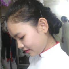 thuytrangdo674 trên LOZI.vn