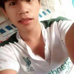 Trung Nguyễnn trên LOZI.vn