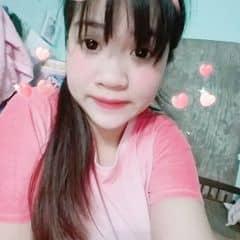 Nhỏ Idol trên LOZI.vn