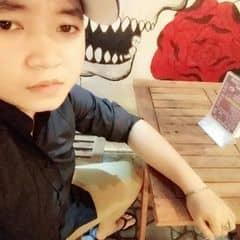 Shi Shop Cà Mau trên LOZI.vn