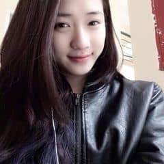 Ti_Na shop trên LOZI.vn