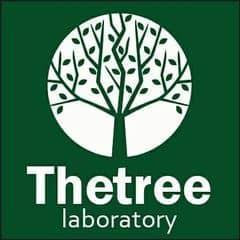 thetree_lab trên LOZI.vn