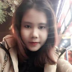 bonbon96 trên LOZI.vn