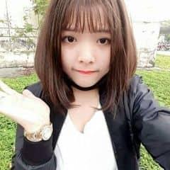 Quỳnh Phạm trên LOZI.vn