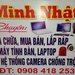 Nguyễn Nhật trên LOZI.vn