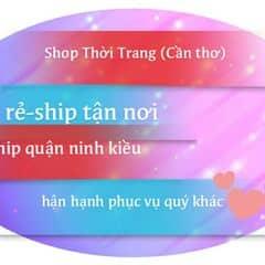 shopthoitrang2 trên LOZI.vn