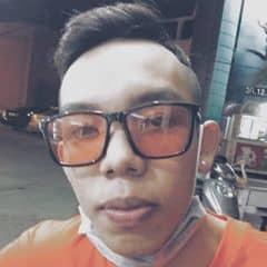 Luân Trần Hữu trên LOZI.vn