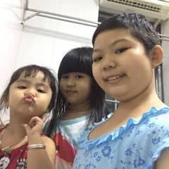 Nhi Pham trên LOZI.vn