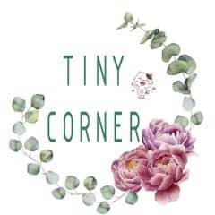 Tiny Corner trên LOZI.vn