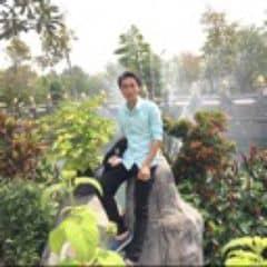 Ngoc Hung Nguyen trên LOZI.vn
