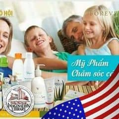 Quốc Đại Shop - Mỹ Phẩm Mỹ trên LOZI.vn