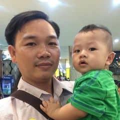nguyenkhang2016 trên LOZI.vn