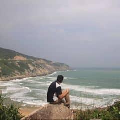 Thanh Thien trên LOZI.vn