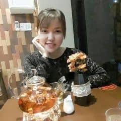 Nghi Nguyễn trên LOZI.vn