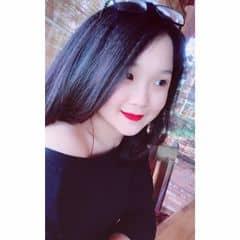 Khánh Ly trên LOZI.vn