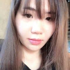phuonghoaibk trên LOZI.vn