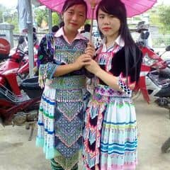 Nkauj Sua trên LOZI.vn