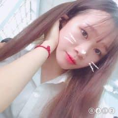 Minh Anh Nguyễn trên LOZI.vn