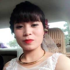 chinh1994 trên LOZI.vn