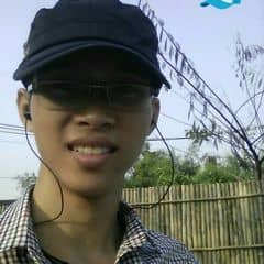 Phan Cool trên LOZI.vn