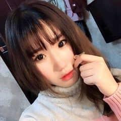 Quỳnhh Thiên Di trên LOZI.vn