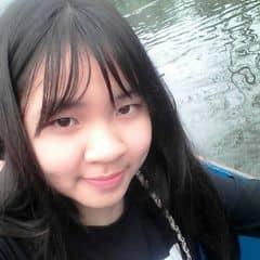 hacphong16 trên LOZI.vn