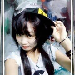 Jenny Nhím trên LOZI.vn