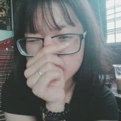 n.phuongmai0401 trên LOZI.vn