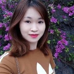 Hiền Nguyễn trên LOZI.vn