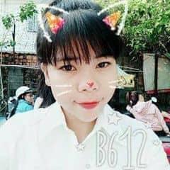thanhlan96 trên LOZI.vn