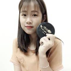 hanhle9895 trên LOZI.vn