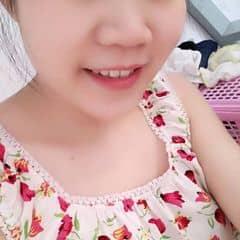 Anh Minh trên LOZI.vn