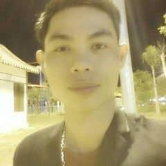 kimquy37 trên LOZI.vn