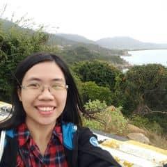 Trần Thảo trên LOZI.vn