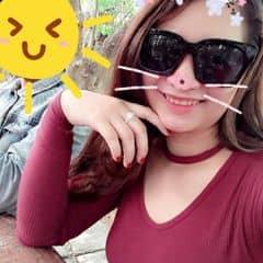 nhu_y996 trên LOZI.vn