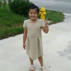 phanquang2210 trên LOZI.vn