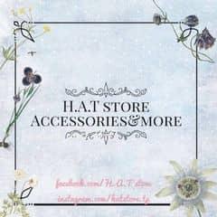 H.A.T store trên LOZI.vn