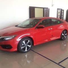 Ôtô Honda Giá Tốt trên LOZI.vn