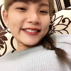Trang Trần trên LOZI.vn
