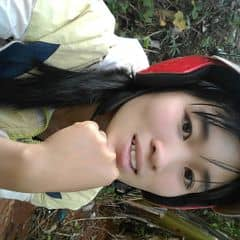 tinphuong trên LOZI.vn