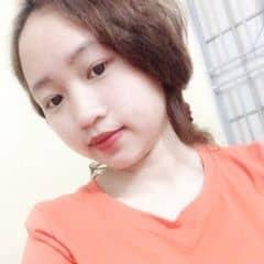 chihuong240898 trên LOZI.vn
