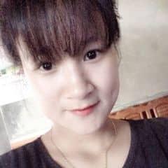 luong97 trên LOZI.vn