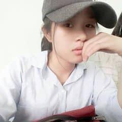GiAng GiAng trên LOZI.vn