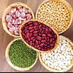 nuvianbean trên LOZI.vn